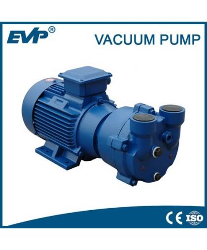 Жидкостно-кольцевой ( водокольцевой ) вакуумный насос серии 2BV
