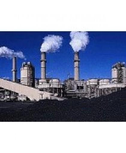 Обогащение полезных ископаемых и горнодобывающая промышленность