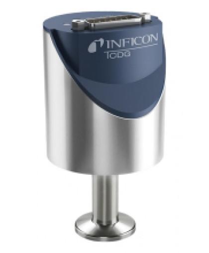 Мембранно-ёмкостный вакуумметр SKY® CDG025D-X3