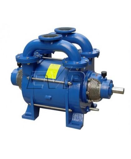 Водокольцевые (жидкостнокольцевые) компрессоры серии 2BE