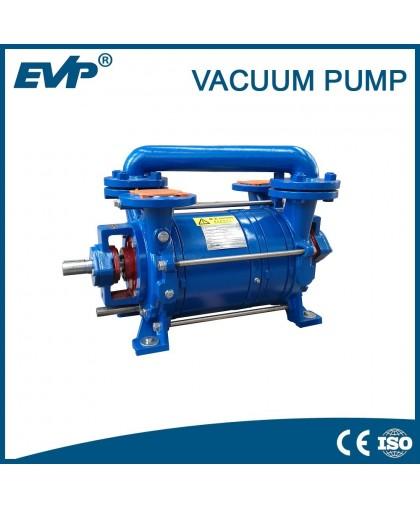 Двухступенчатые водокольцевые вакуумные насосы серии DLV