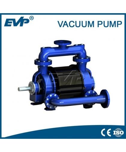 Жидкостно-кольцевой ( водокольцевой ) вакуумный насос серии CL