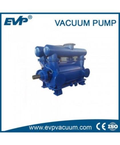 Жидкостно-кольцевой ( водокольцевой ) вакуумный компрессор 2BE