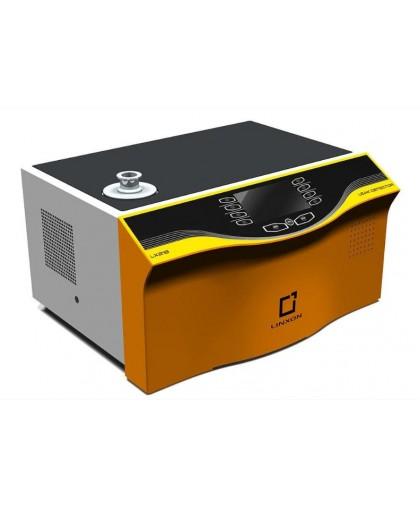 LINXON LX218 - надійний та високоефективний течошукач за приемною ціною