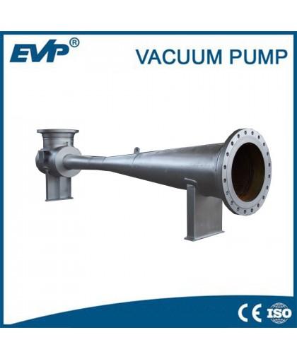 Эжекторные вакуумные насосы EVP