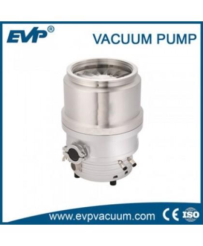 Турбомолекулярные вакуумные насосы EVP CXF